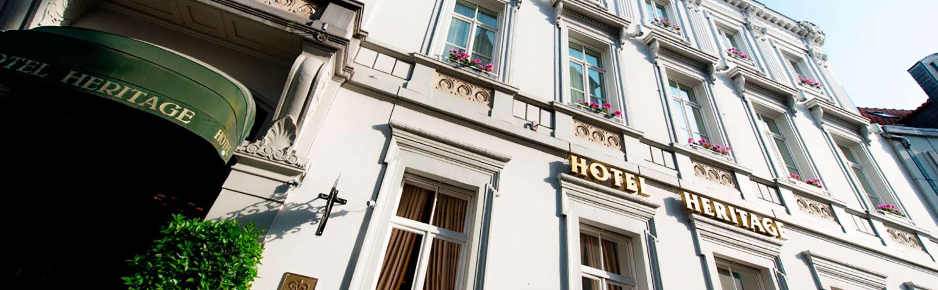 Relais & Châteaux Hotel Heritage - EDIT_front.jpg