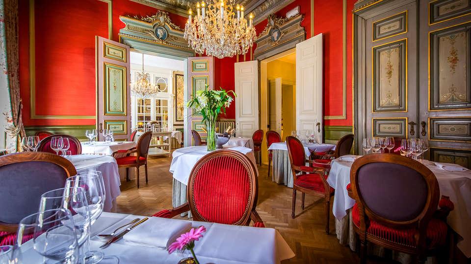 Relais & Châteaux Hotel Heritage - EDIT_restaurant3.jpg