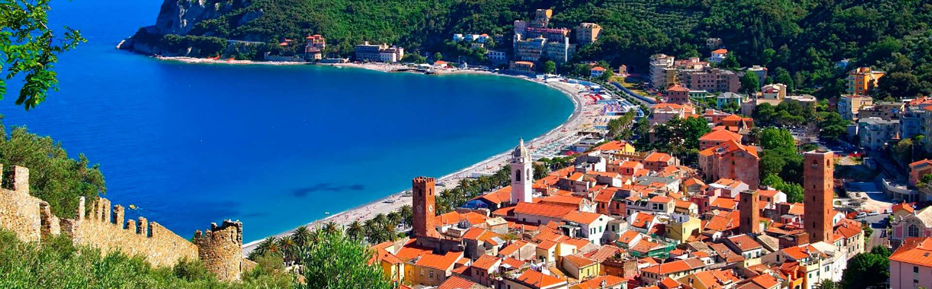 Ai Pozzi Village - edit_Noli-Liguria-Italy.jpg