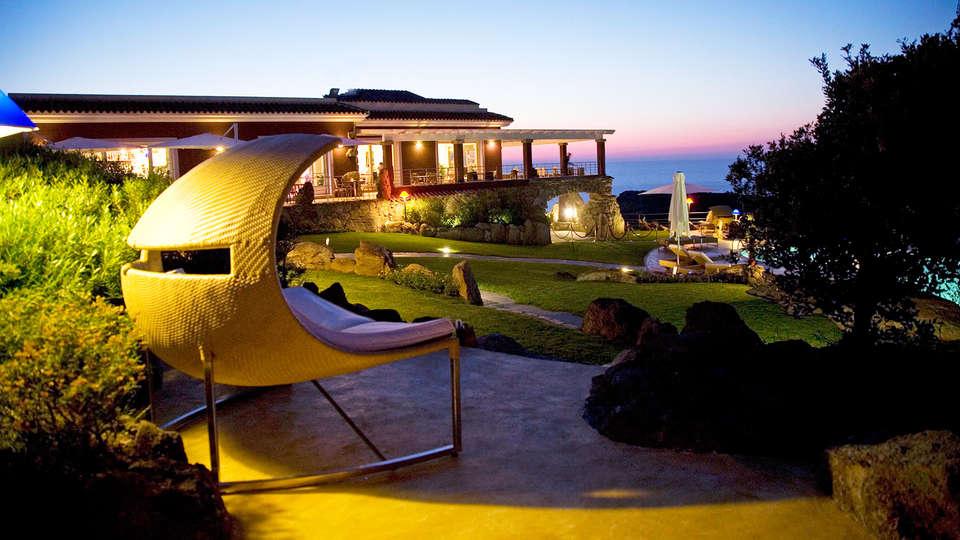 Bajaloglia Resort - edit_EXTRERNAL-4.jpg
