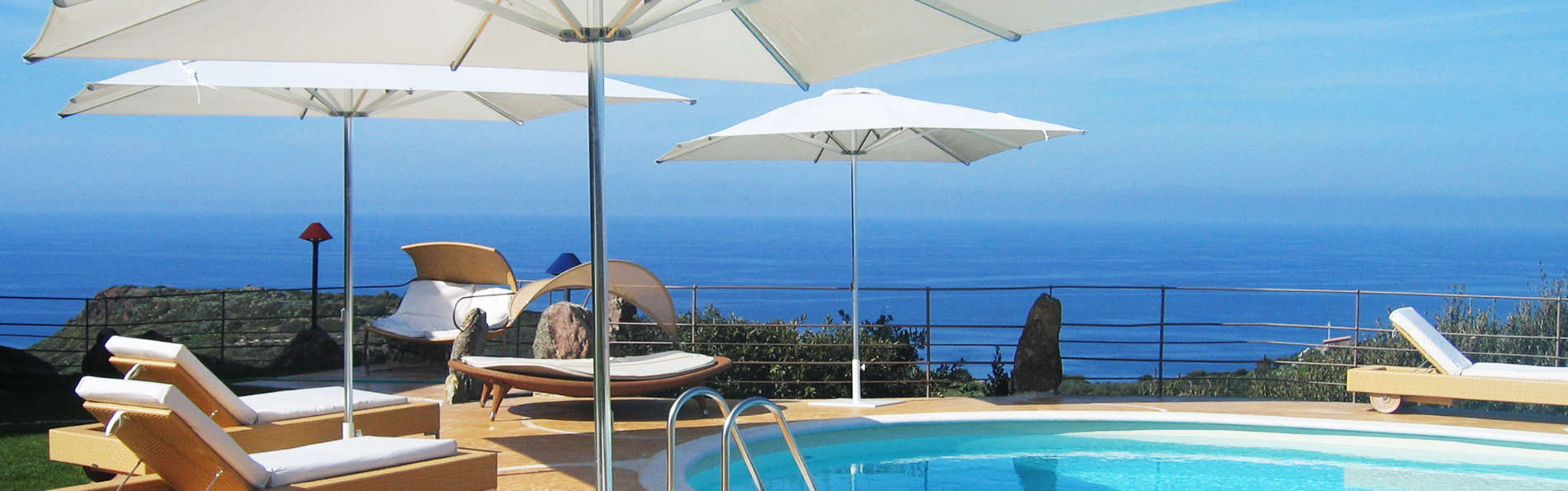 Bajaloglia Resort - edit_pool2.jpg