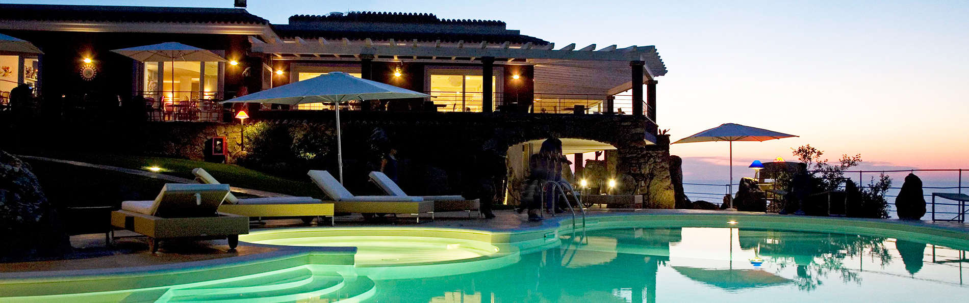 Bajaloglia Resort - edit_pool.jpg