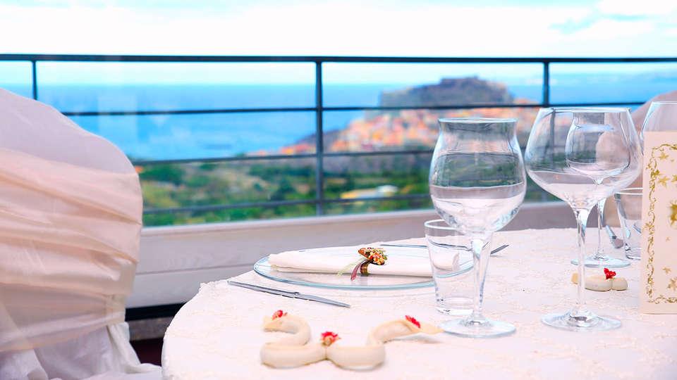 Bajaloglia Resort - edit_restaurant.jpg