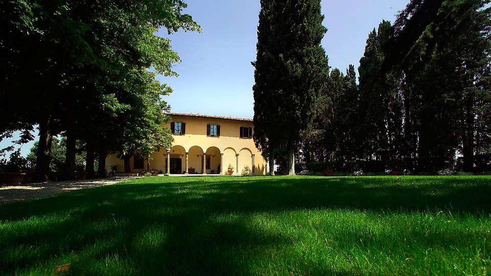 Villa Il Poggiale - EDIT_front4.jpg