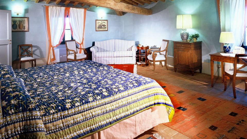 Villa Il Poggiale - EDIT_room8.jpg