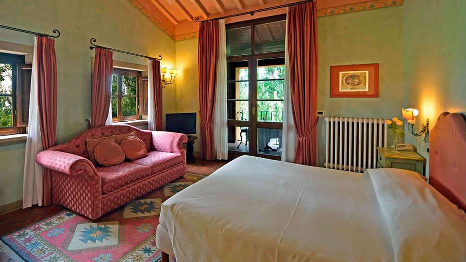Calamidoro Hotel - edit_room211.jpg