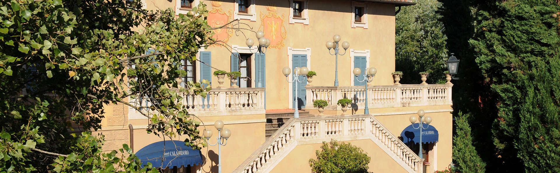 Calamidoro Hotel - edit_Villa_nel_verde.jpg