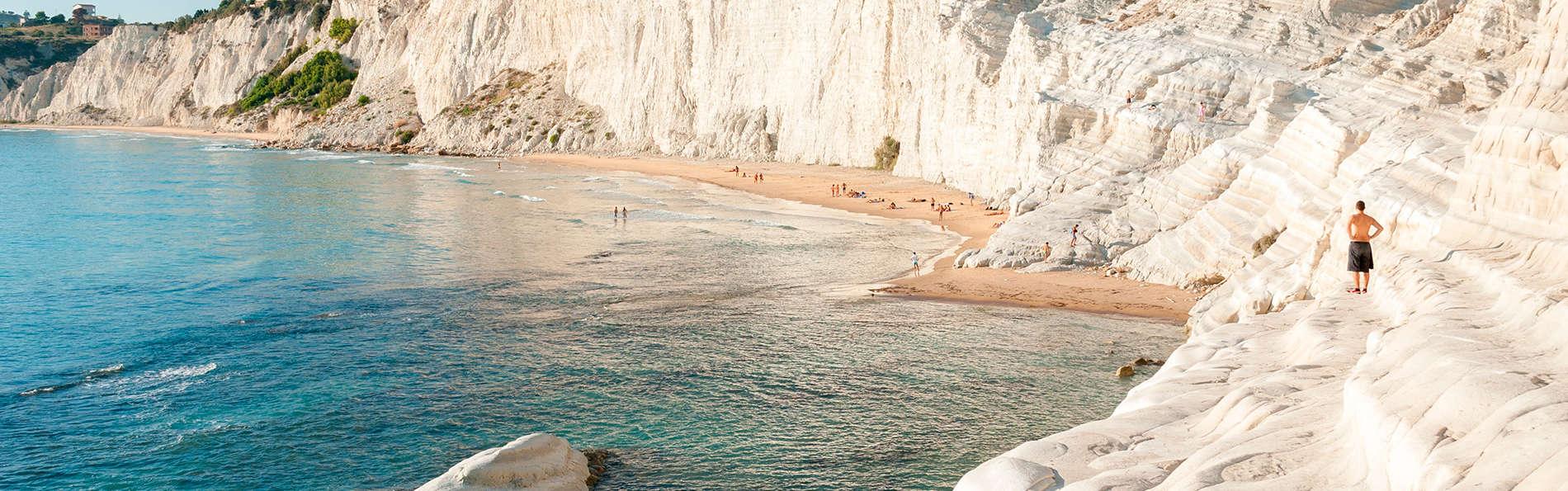 Scala dei Turchi Resort - EDIT_destination3.jpg