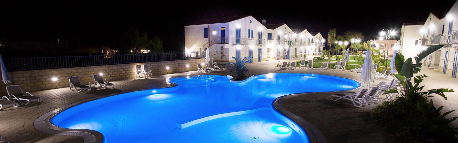 Scala dei Turchi Resort - EDIT_Pool-9.jpg