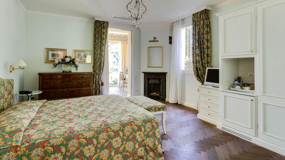 Relais Villa Abbondanzi - EDIT_room1.jpg
