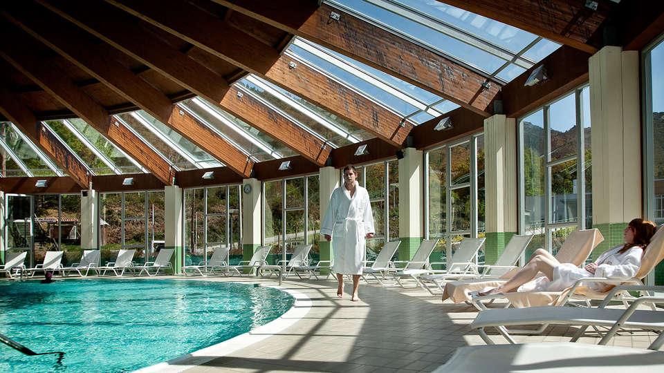 Lobios Caldaria Hotel Balneario - edit_pool45.jpg