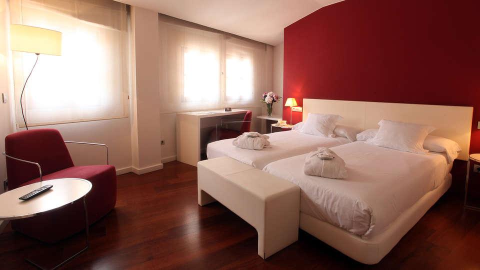 Hotel Gran Claustre Restaurant & Spa - EDIT_room1.jpg
