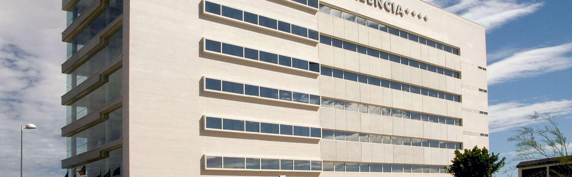 Hotel Xon's Valencia - EDIT_front.jpg