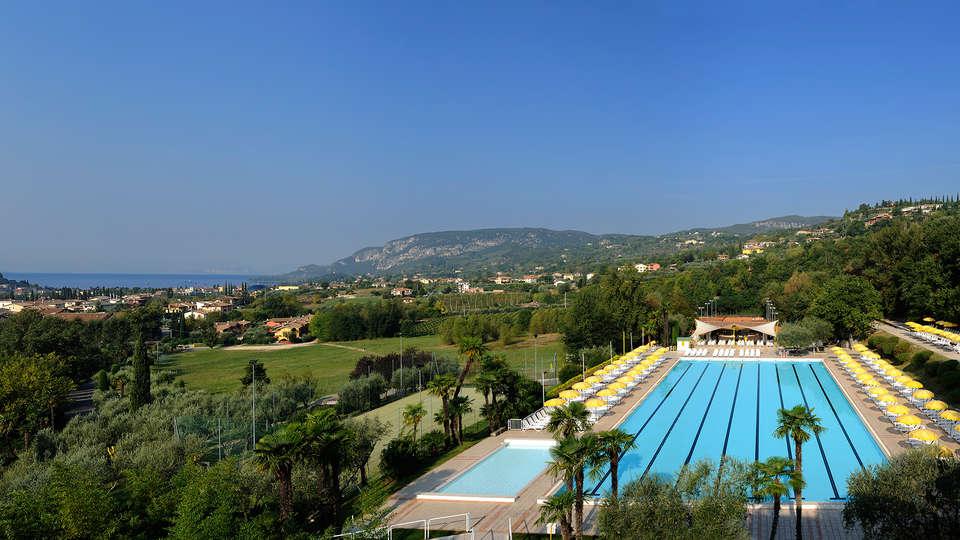 Poiano Resort - EDIT_pano.jpg