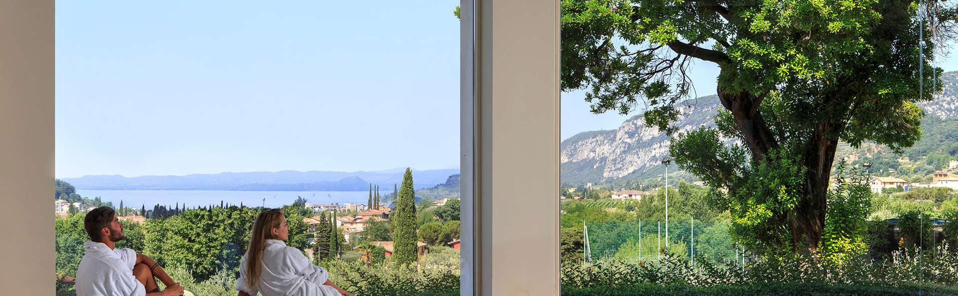 Poiano Resort - EDIT_spa.jpg