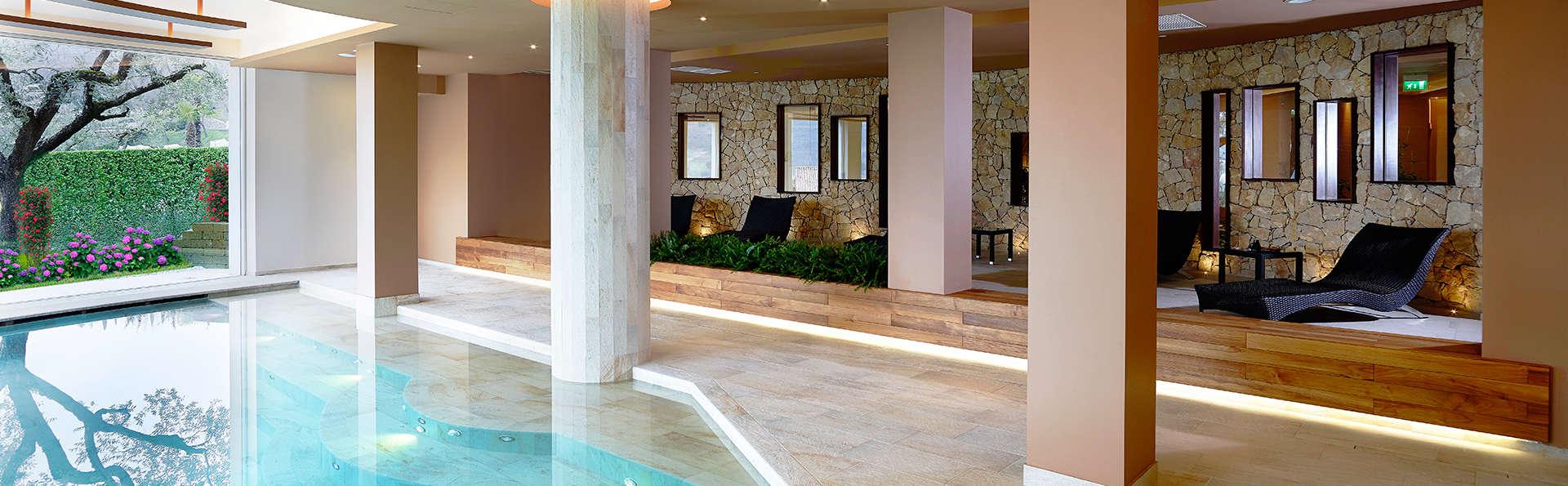 Poiano Resort - EDIT_spa1.jpg