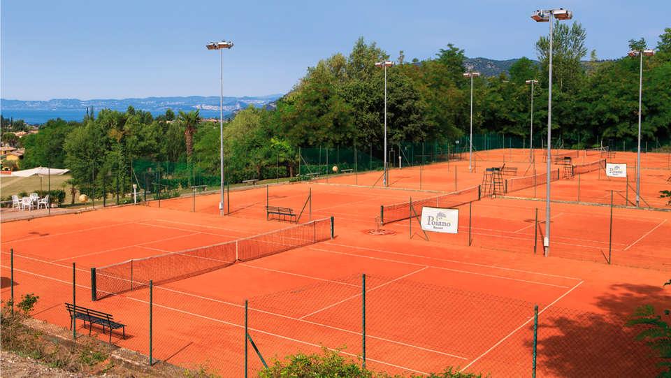 Poiano Resort - EDIT_tennis.jpg