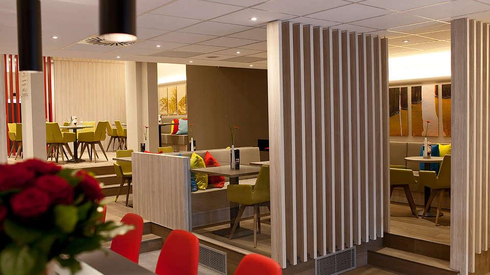 Mercure Oostende - EDIT_restaurant6.jpg