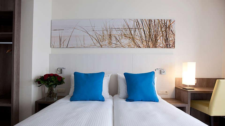 Mercure Oostende - EDIT_room2.jpg