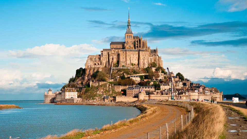 Best Western Le Moulin de Ducey - edit_ABBAYE-de-Mont-Saint-Michel2l.jpg