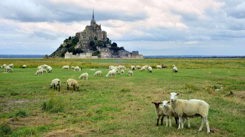 Hôtel des Lices - edit_ABBAYE-de-Mont-Saint-Michel4.jpg