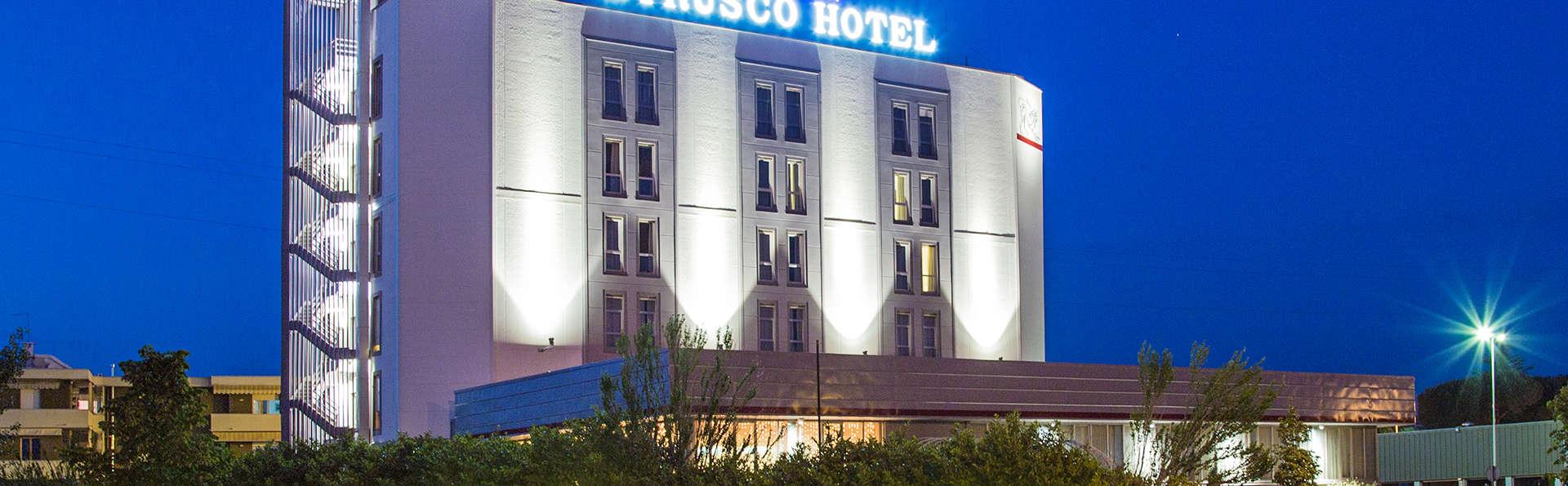 Etrusco Arezzo Hotel - Edit_front2.jpg