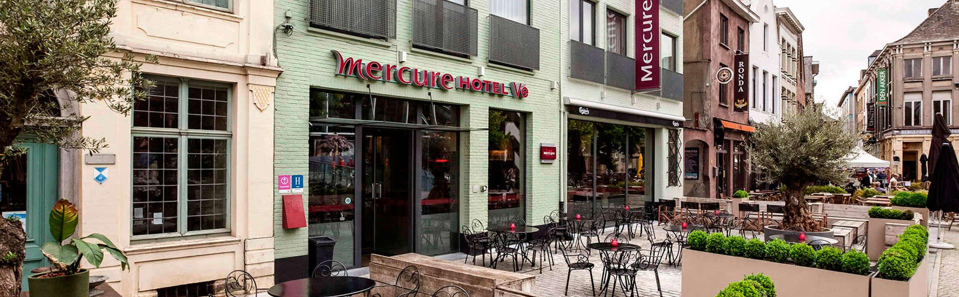 Hotel Mercure Vé - EDIT_front.jpg