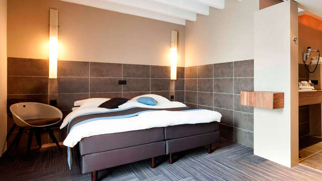 Hotel Mercure Ve