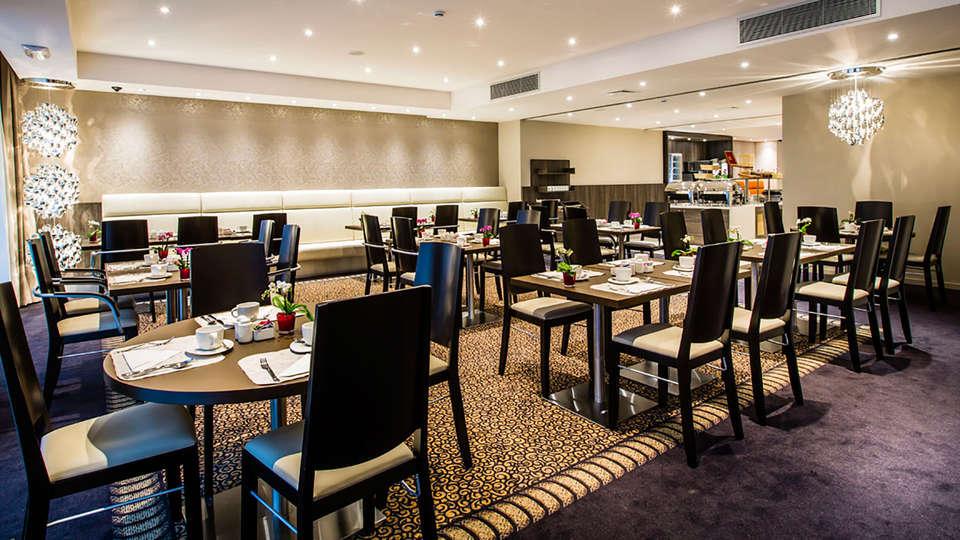 Mercure Brussels Centre Midi - EDIT_restaurant1.jpg