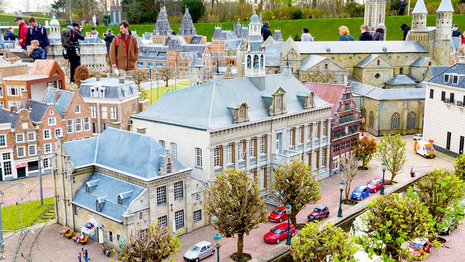 Van der Valk Hotel Den Haag - Nootdorp - Edit_ACTIKETBAR-MADURODAMEXPRESS7.jpg