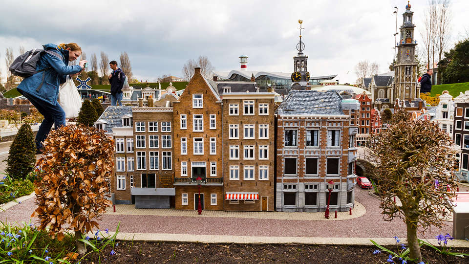 Van der Valk Hotel Den Haag - Nootdorp - Edit_ACTIKETBAR-MADURODAMEXPRESS8.jpg