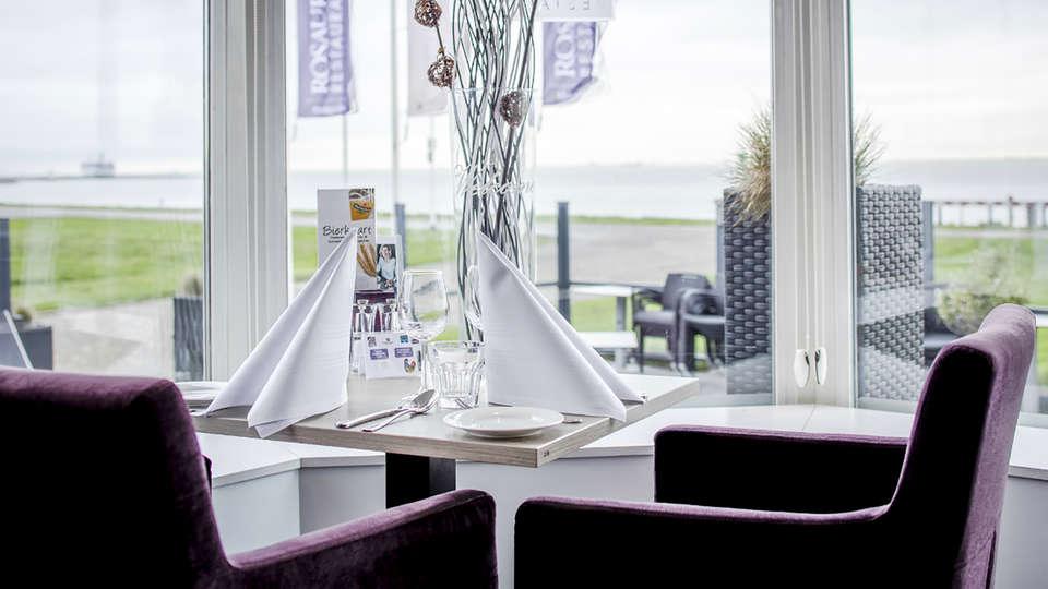 Hampshire Hotel - Churchill Terneuzen - edit_restaurant3.jpg