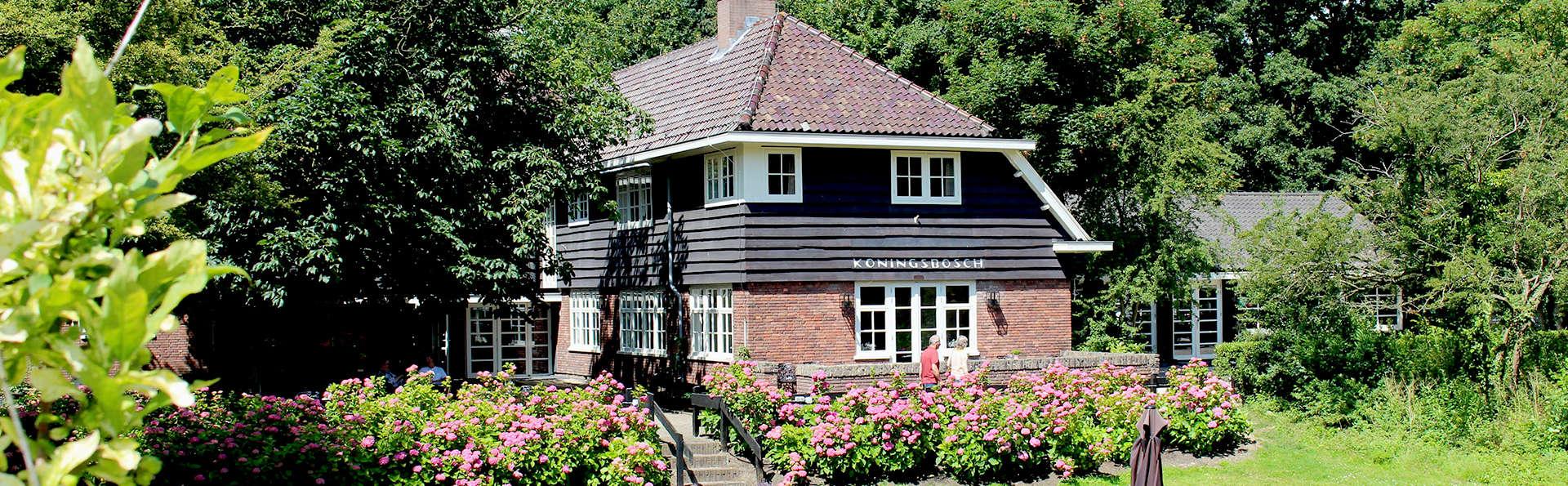 Huize Koningsbosch - Edit_Front.jpg