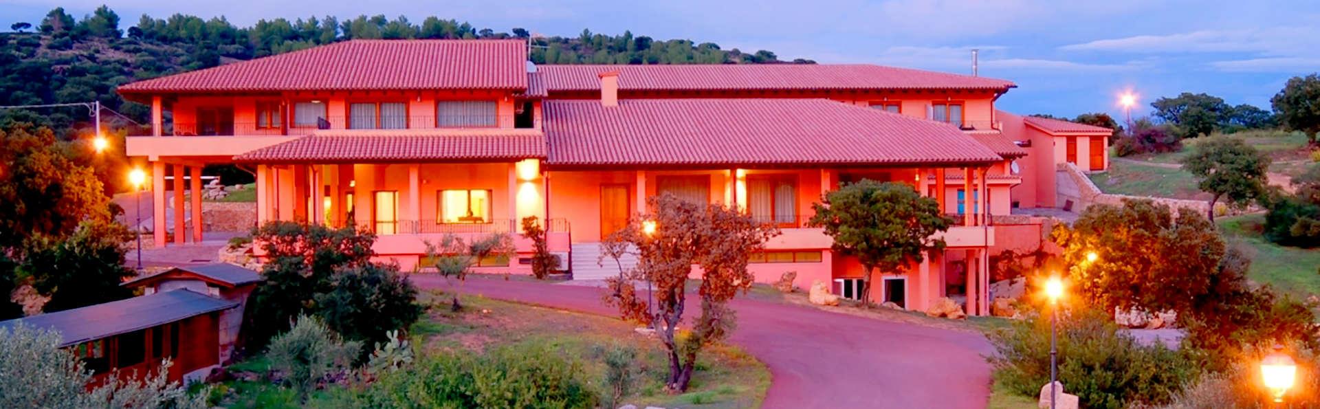 Hotel & Resort Sa Rocca - Edit_Front.jpg