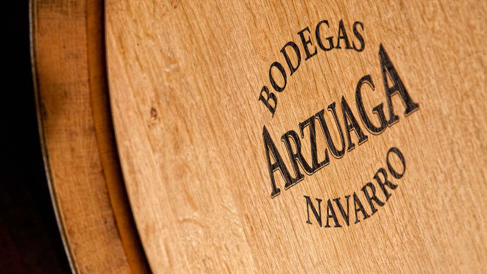 Hotel & Spa Arzuaga - EDIT_bodega.jpg