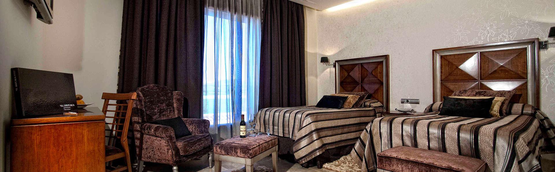 Hotel & Spa Arzuaga - EDIT_room2.jpg