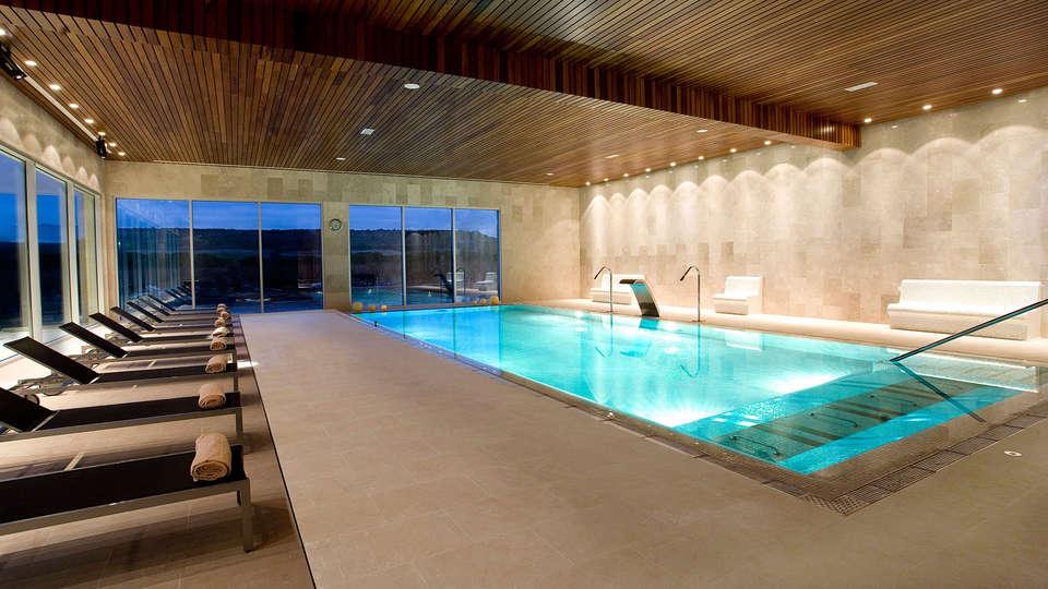 Hotel & Spa Arzuaga - EDIT_spa5.jpg
