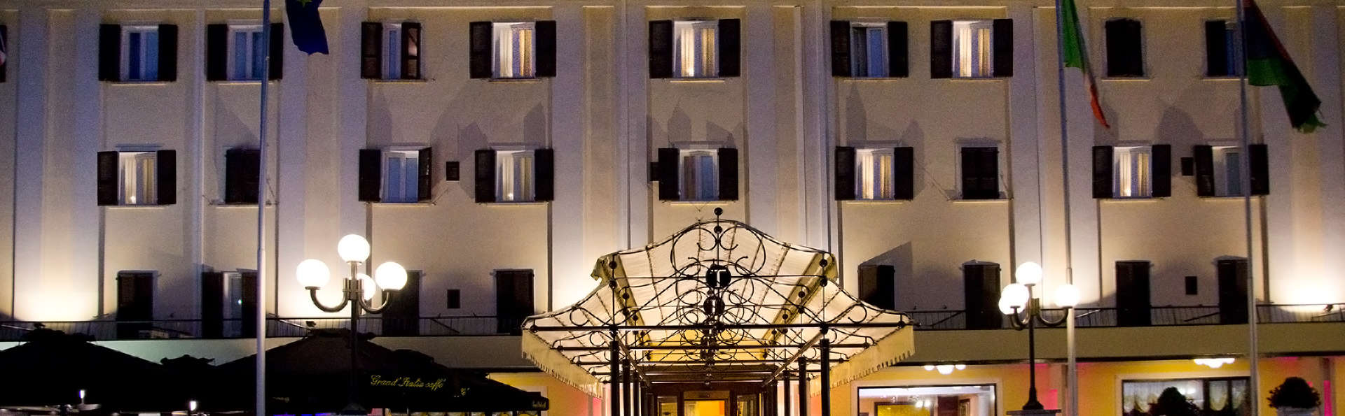 Le Fonti Grand Hotel - Edit_Front.jpg