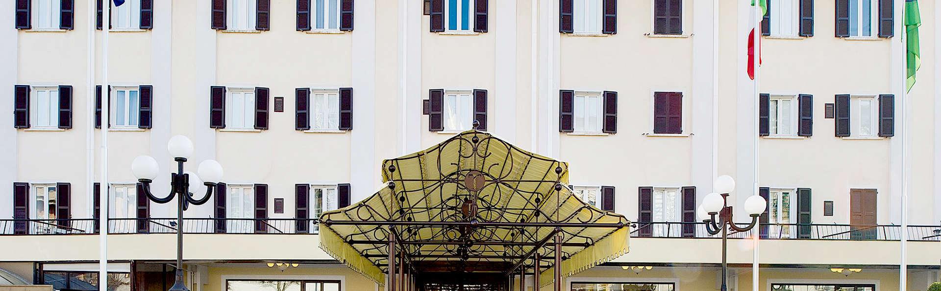 Le Fonti Grand Hotel - Edit_Front2.jpg