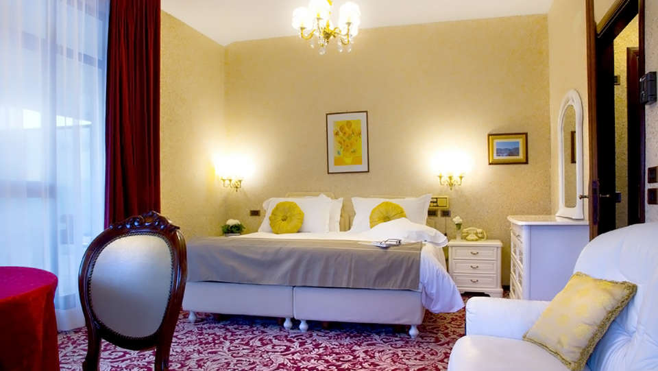 Le Fonti Grand Hotel - Edit_Room2.jpg