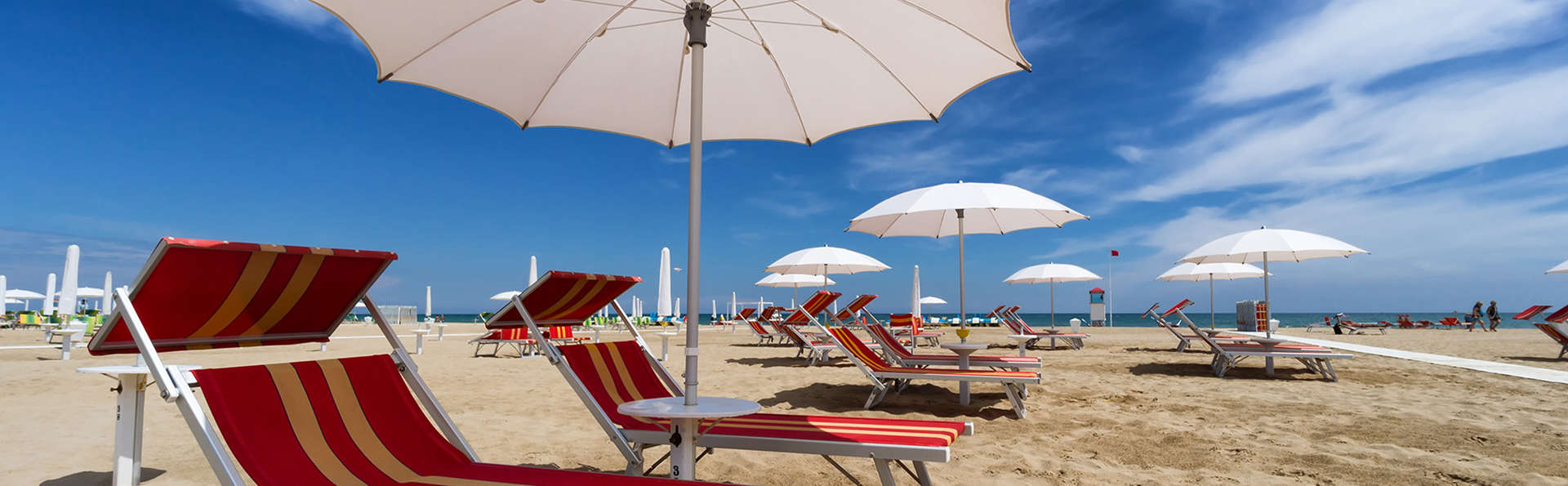 Hotel Ambasciatori - Edit_Destination.jpg