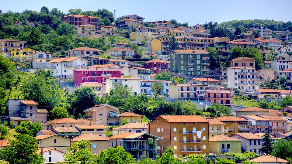 Hotel delle Terme & SPA**** - Edit_Fiuggi3.jpg