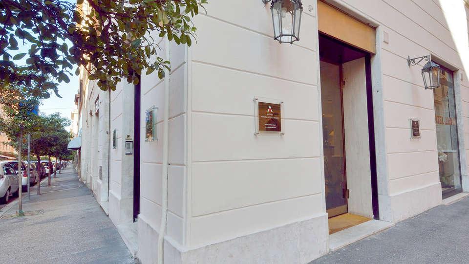 Hotel Apogia Lloyd Roma - Edit_Front.jpg