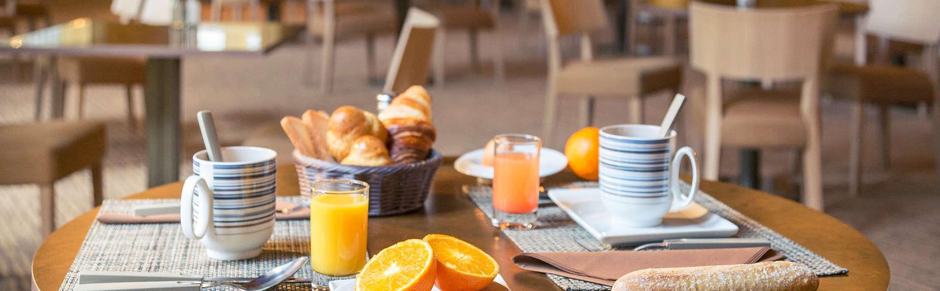 Mercure Brides-les Bains Grand Hôtel des Thermes - edit_breakfast.jpg