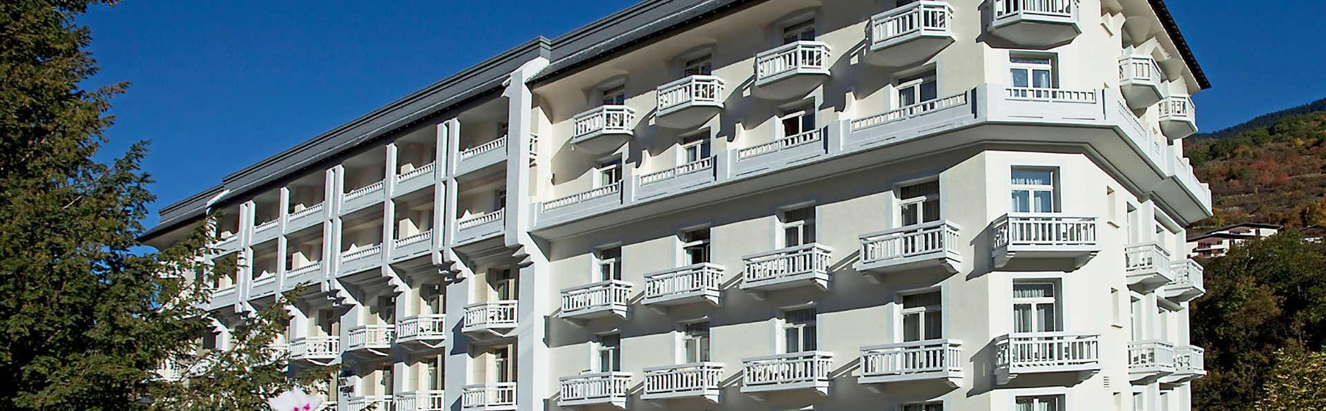 Mercure Brides-les Bains Grand Hôtel des Thermes - edit_facade.jpg