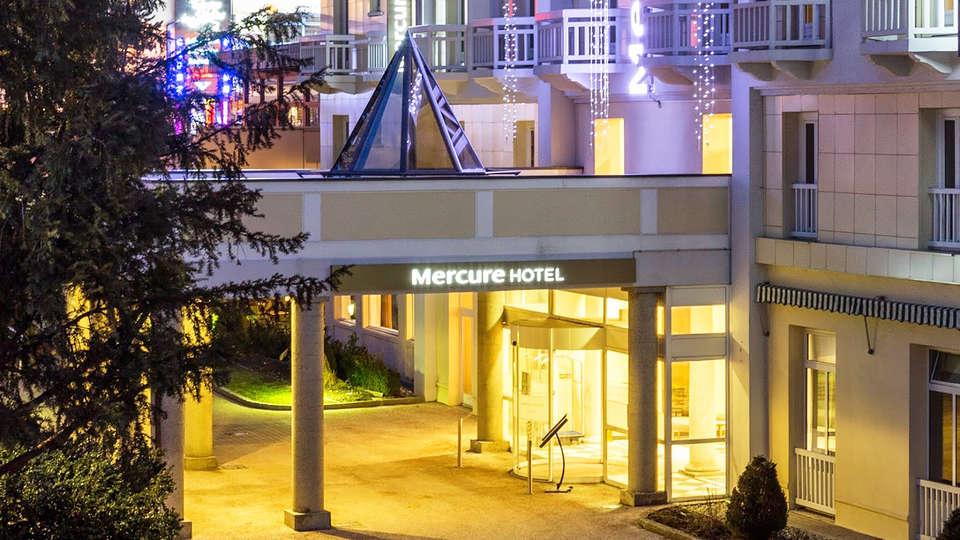 Mercure Brides-les Bains Grand Hôtel des Thermes - edit_facade1.jpg