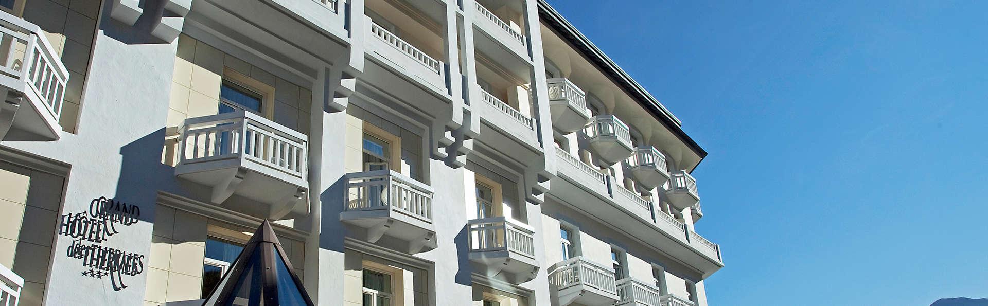 Mercure Brides-les Bains Grand Hôtel des Thermes - edit_facade2.jpg