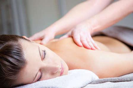 massage tres coquin massage tantrique 44