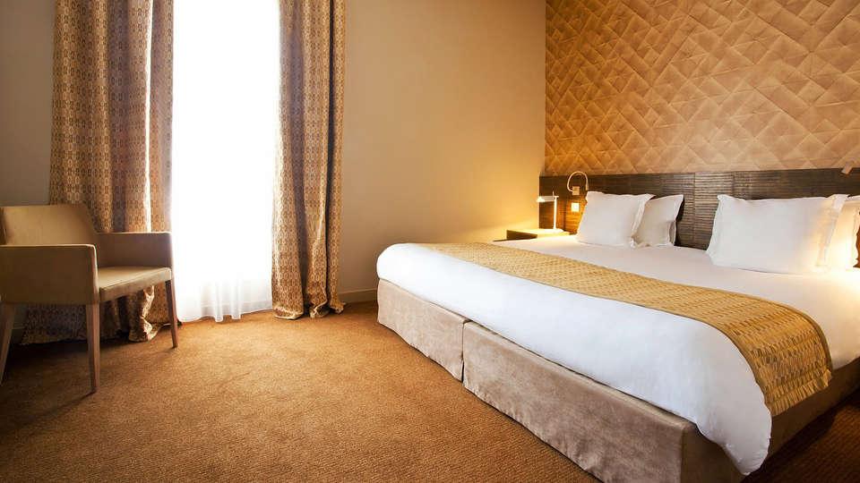 Mercure Brides-les Bains Grand Hôtel des Thermes - edit_room9.jpg