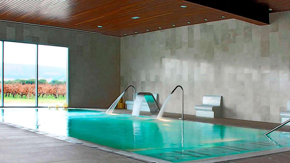 Hotel & Spa Arzuaga - edit_spa2X.jpg